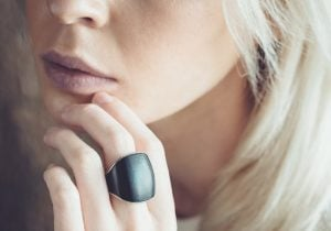NIMB Smart Ring Designed To Keep You Safe (video)