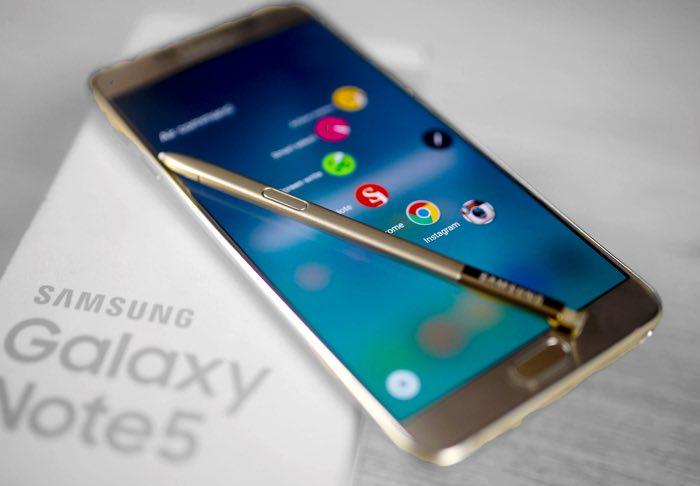 Samsung-Galaxy-Note-6-1-1 (1)