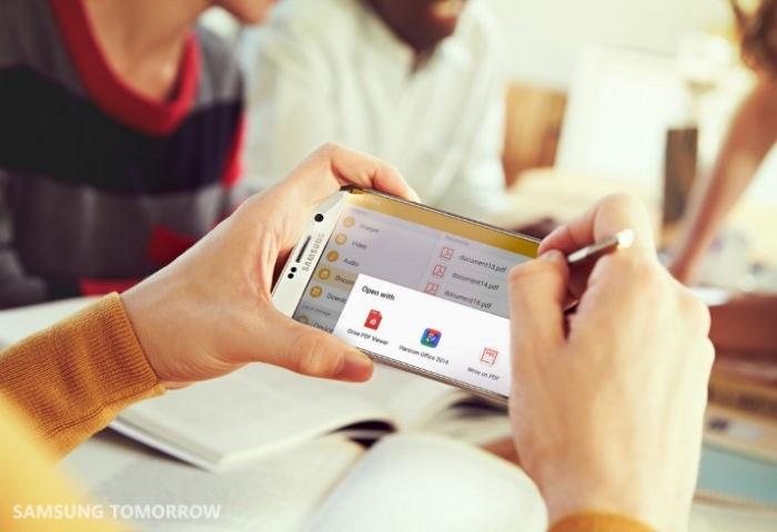 Samsung-Galaxy-Note51