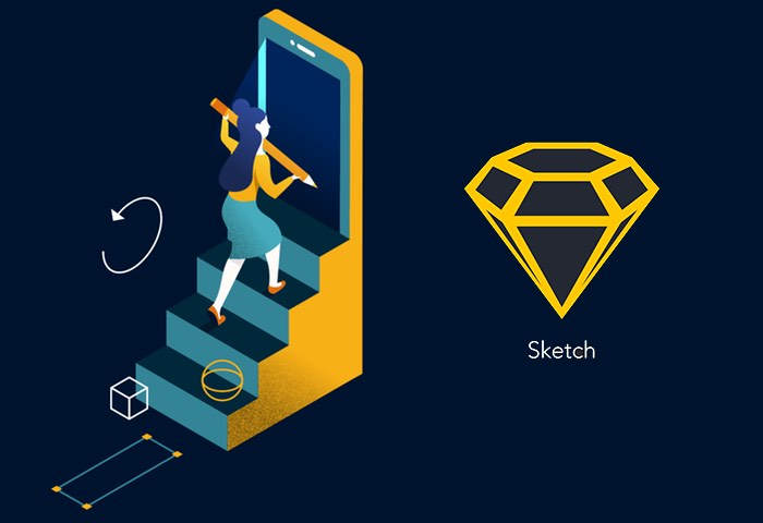 Sketch Monthly Subscription