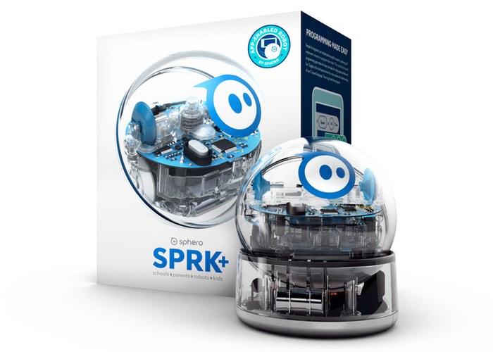 Sphero SPRK Robot