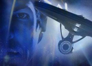 New Star Trek Beyond Trailer Released (video)