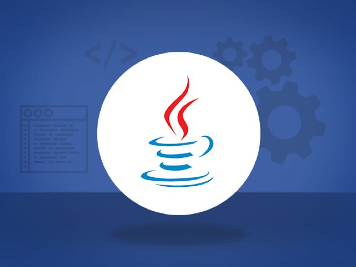 Ultimate-Java-Bundle