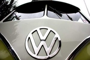 Volkswagen To Pay $15 Billion For Emissions Scandal In The US