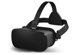 V3 Virtual Reality Headset With 1080p Display Now Available From $130