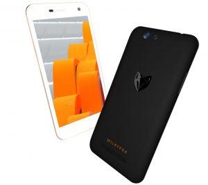 Wileyfox Spark, Spark+ And Spark X Smartphones Announced