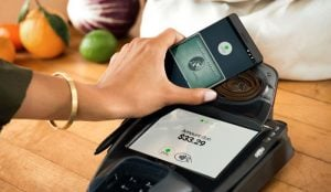 Android Pay Gets Support From 115 New Banks