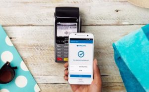 Barclays Contactless Mobile Payments For Android Launched