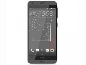 HTC Desire 630 Launches in India for Rs 14,990
