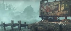 You Can Download Fallout 4 Far Harbor Again To Fix PS4 Issues