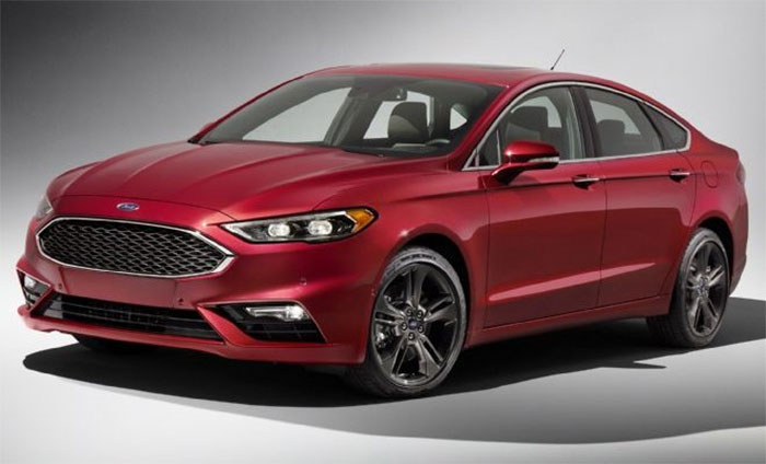 ford-fusion-sport-700