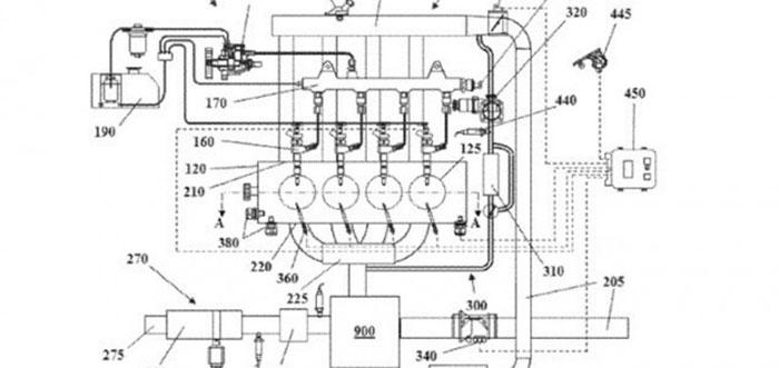 gm-patent-700