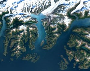 Google Earth Update Brings New Images And More