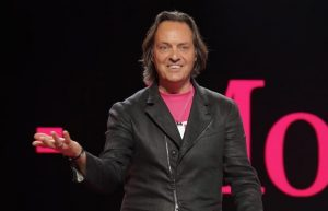 T-Mobile Summer Travel Announced