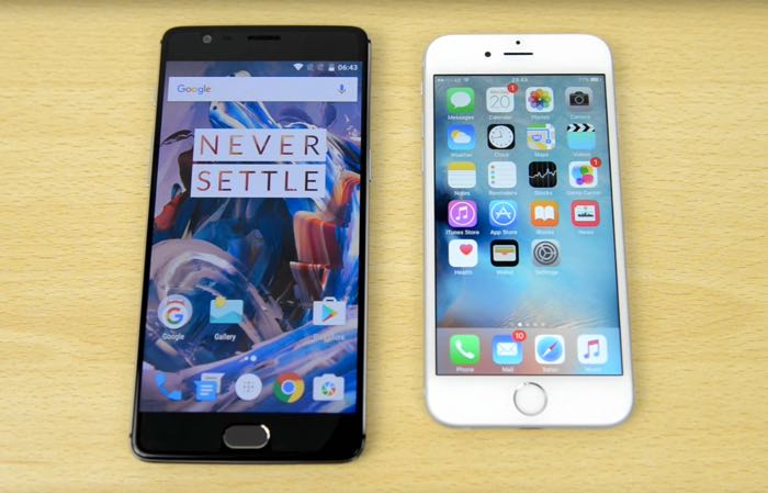 how to set up fingerprint on iphone 6