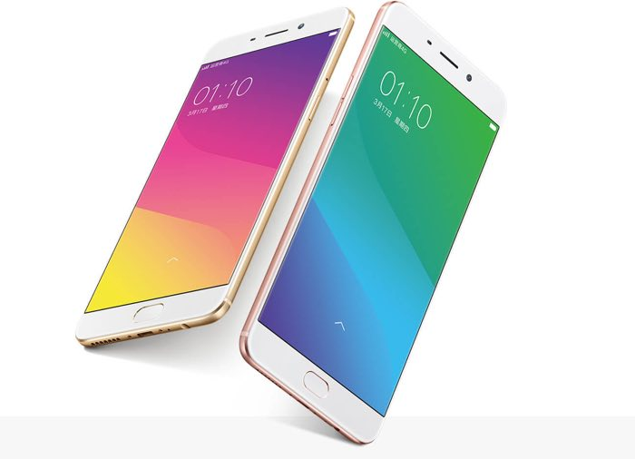 oppo-R9-And-R9-Plus-1