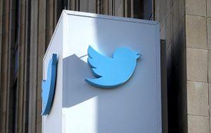 32 Million Twitter Passwords Allegedly Hacked