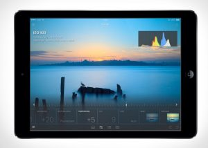 Adobe Lightroom iOS Update Enables RAW Editing