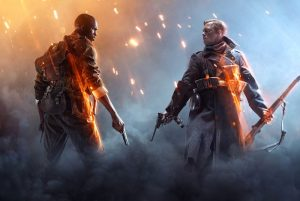 Battlefield 1 Launch Details Leaked Revealing Modes, Maps And Campaign