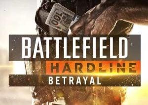 Battlefield Hardline Betrayal DLC Free Until July 12th (video)