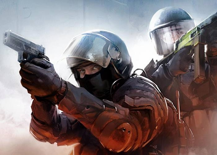 CS:GO Gambling Sites Receive Cease And Desist Notice From Valve