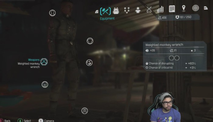 Capture Cards Now Supported For Twitch On Xbox Live