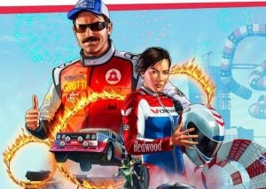 GTA Online Cunning Stunts Content Now Available (video)