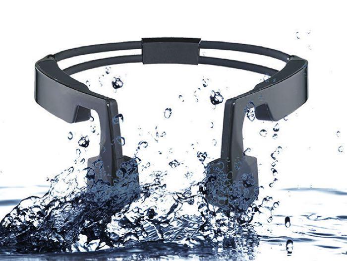 KOAR-Bone-Conduction-Bluetooth-Headset