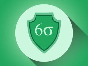 Save 96% Off The Lean Six Sigma Project Manager Courses