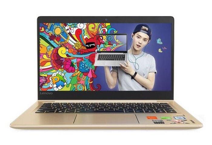 Lenovo Air 13 Pro Laptop