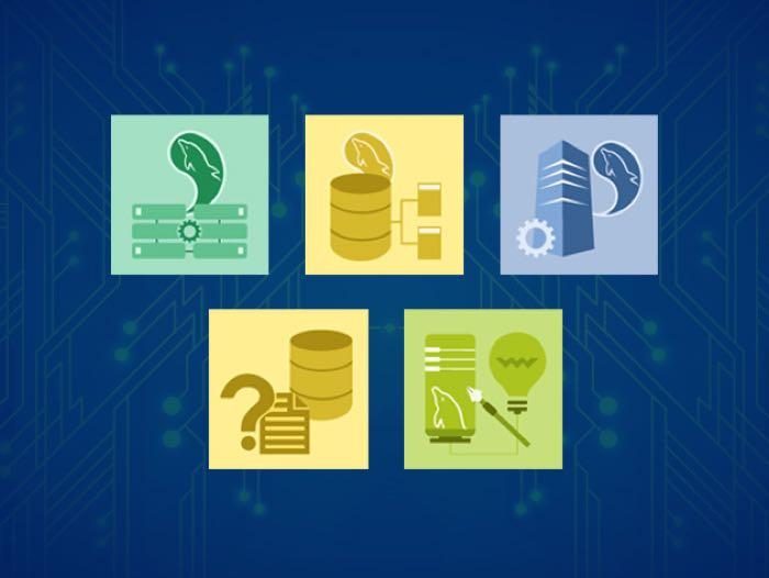 MCSE-Data-Platform-Certification-Exam-Prep