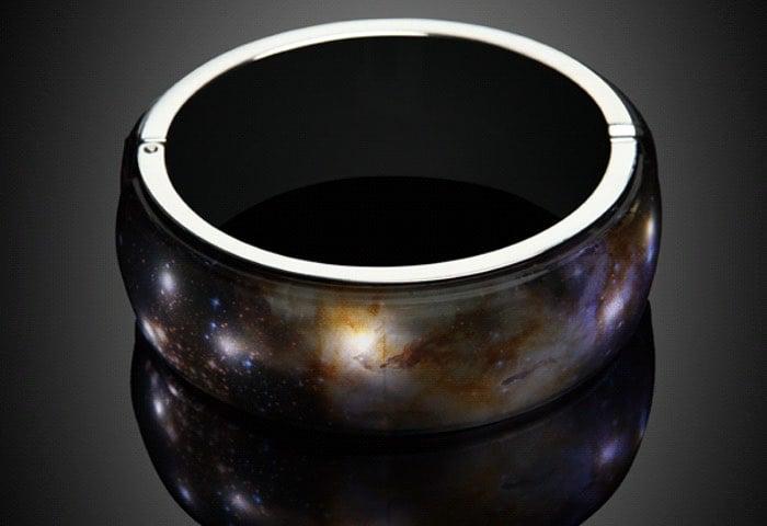 NASA Inspired Tech Bracelet