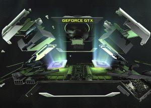NVIDIA GeForce GTX TITAN P To be Unveiled At Gamescom