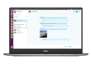 New Linux Skype Update And Skype Calling For Chrome And Chromebooks