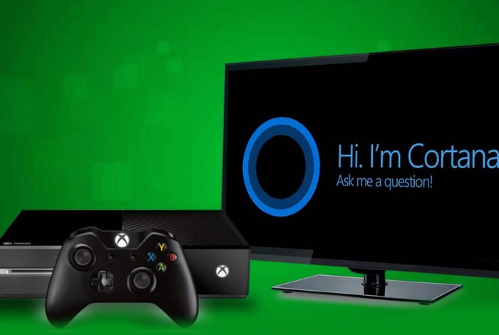 New Xbox One Preview Build Released