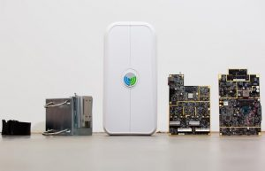 Open Source Wireless Platform OpenCellular Unveiled By Facebook