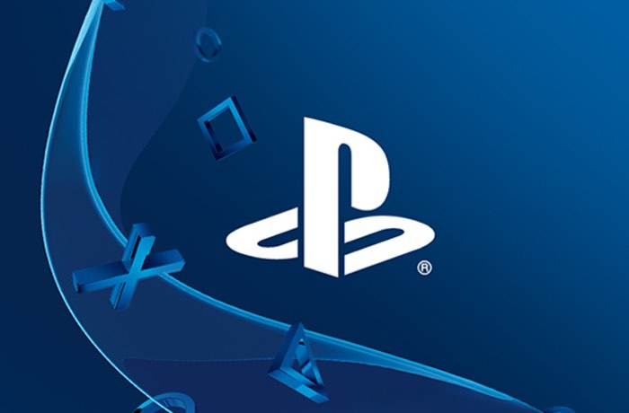 PS4 System Software Update Beta