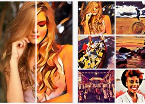Prisma iOS Photo Filter App Offers Amazing Effects For Free
