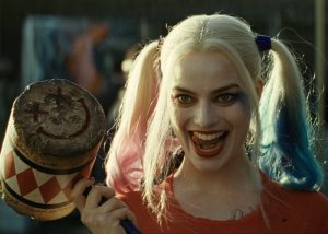 Final Suicide Squad Trailer Unveiled At San Diego Comic-Con (video)