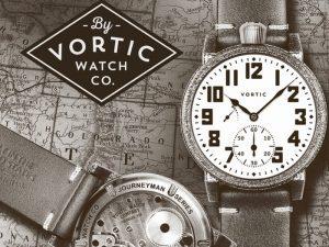 Titanium 3D Printed Watches (video)