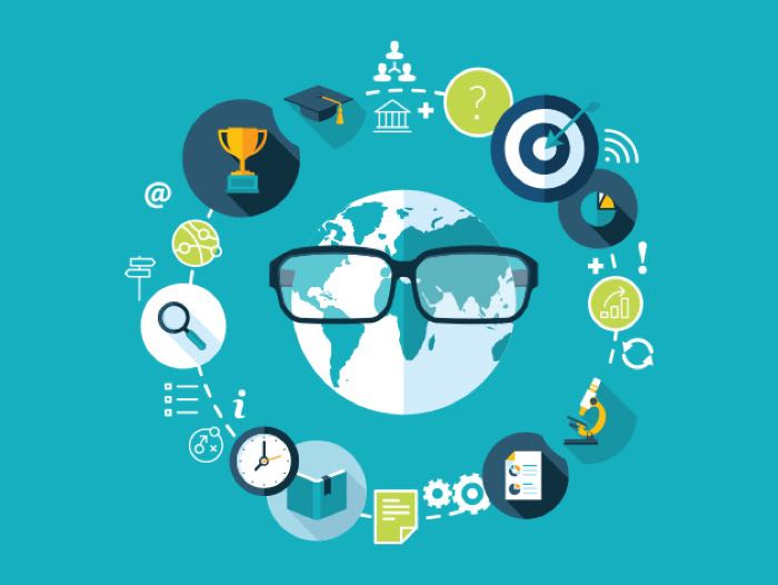 Virtual Training Company