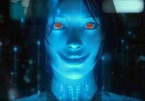 During Windows 10 Anniversary Update, Microsoft Will Make Cortana Mandatory