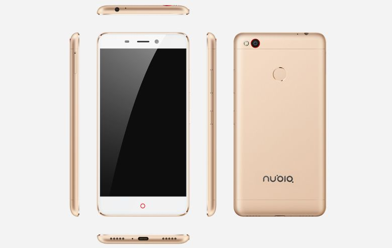 zte nubia n1 smartphone will, however