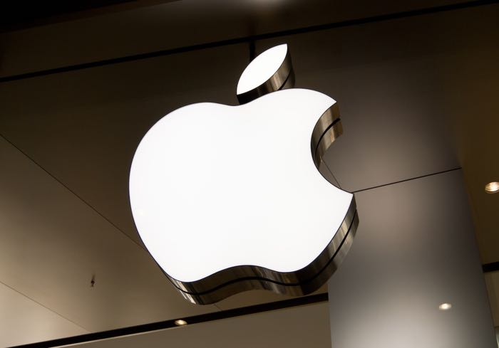 Apple Spotify