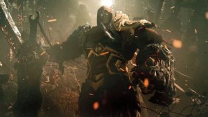 Darksiders Remaster Confirmed For PlayStation 4, Xbox One And Wii U