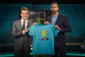 EE Is Giving Its Mobile Customers Free BT Sport