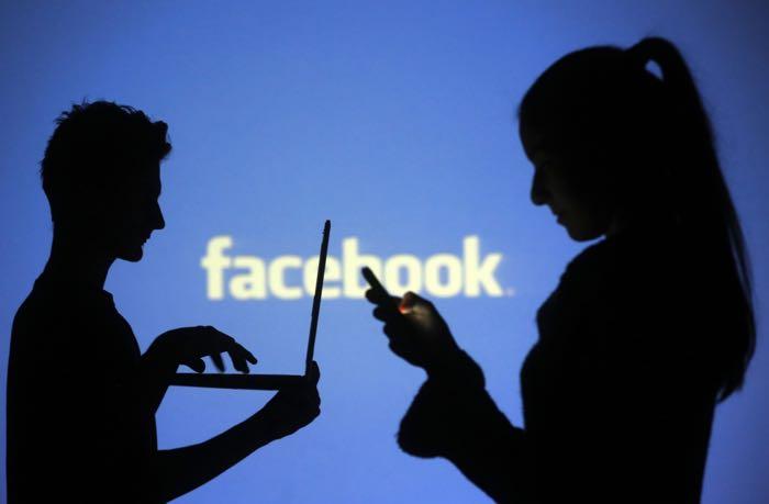 Facebook's 'Good Quarter': $6.3 Billion In Ad Revenue