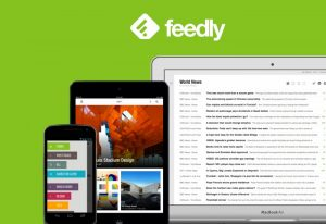 New Feedly Pro Features Include Notes And Highlights