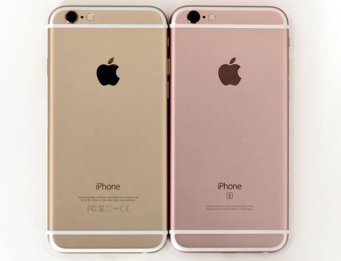 iphone-6s-1-1-1