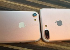 Here Are Even More iPhone 7 Photos